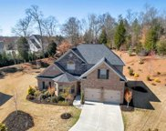 64 Governors Lake Way, Simpsonville image