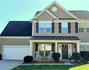 3313  Old Knobbley Oak Drive, Gastonia image
