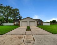 1418 Pleasant Oak Lane, Orlando image
