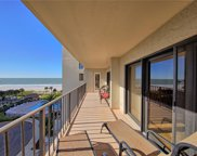 1480 Gulf Boulevard Unit 512, Clearwater Beach image
