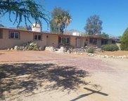8801 E Palisade, Tucson image