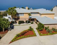 2946 Coral Strip Pkwy, Gulf Breeze image
