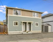 6045 A Fauntleroy Wy SW, Seattle image