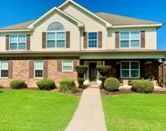 5022 Reynolds Way, Grovetown image