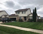 27236 Robin Dr, Chesterfield image