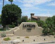 7955 E Chaparral Road Unit #41, Scottsdale image