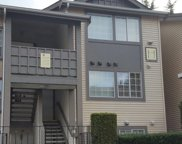26335 116th Ave SE Unit H203, Kent image