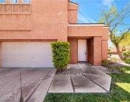 10516 Allthorn Avenue, Las Vegas image