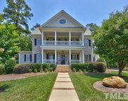 1530 The Preserve Trail, Chapel Hill image