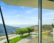 12815     Yellow Hill Road, Malibu image