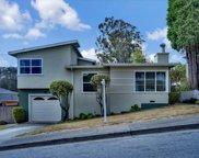 648 Larchmont Dr, Daly City image