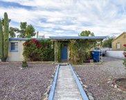 4637 E Timrod, Tucson image