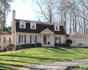 3607 Alleghany Drive, Raleigh image