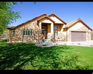 14802 S Shadow Grove Ct E, Draper image