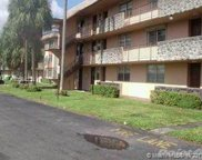 5435 Nw 10 Ct Unit #304, Plantation image
