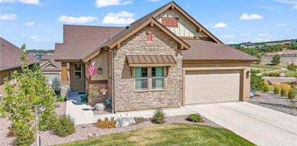 4613 Portillo Place, Colorado Springs
