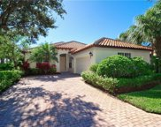12616 Wildcat Cove Cir, Estero image