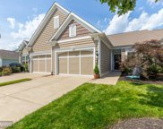 267 LONG POINT DRIVE, Fredericksburg image