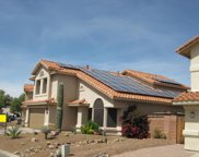 10252 N Cape Fear, Oro Valley image