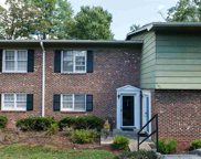 105 Fernridge Drive, Spartanburg image