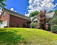 225 Claystone Trace, Athens image