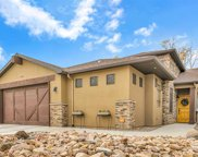 635  24 3/4 Road, Grand Junction image