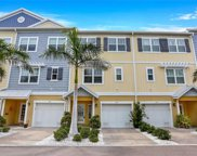 105 Haven Beach Drive, Indian Rocks Beach image