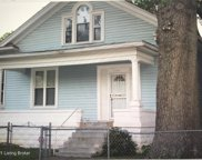 824 S 36th St, Louisville image