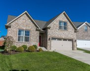 1139 Grimball Trace, Lexington image