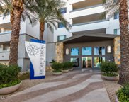 945 E Playa Del Norte Drive Unit #5027, Tempe image