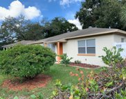 712 N Castle Court, Tampa image