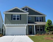 9036 Fort Hill Way, Myrtle Beach image