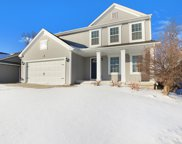 2814 Riley Ridge Road, Holland image