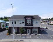1202 Commercial Ave, Anacortes image