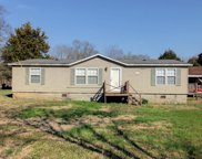 4040 Weakley Ln, Mount Juliet image