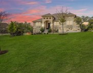 614 Smarty Jones Avenue, Austin image