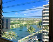 2355 Ala Wai Boulevard Unit 908, Honolulu image