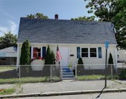 30 French ST, Providence, Rhode Island image