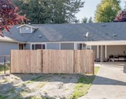 33411 26th Ave SW, Federal Way image