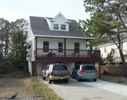 1814 Seminole Street, Kill Devil Hills image