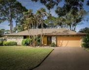 2300 Arborfield Lane, Sarasota image