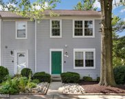1 APPLEGRATH COURT, Germantown image