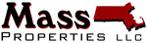 Boston Real Estate | Boston Homes for Sale