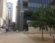 1200 Main Street Unit 803, Dallas image