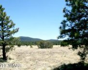 Lot 29 Red Cabin Ranch, Vernon image