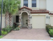 3962 Devenshire Drive, Coconut Creek image