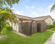 3901 Waterview Cir, Palm Springs image