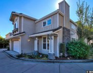 19 Village Square Pl, Pleasant Hill image