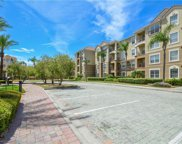 5000 Cayview Avenue Unit 306, Orlando image