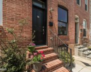 28 CURLEY STREET, Baltimore image